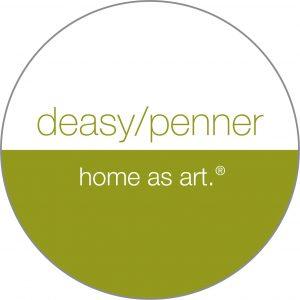 Deasy Penner Logo