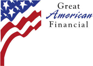 Great American Financial