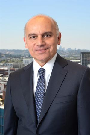Alan Pezeshkian