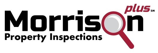 Morrison Home Inspection