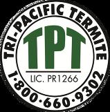 Trif Pacific Termite