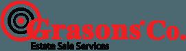 Grasons Estate Sales Services