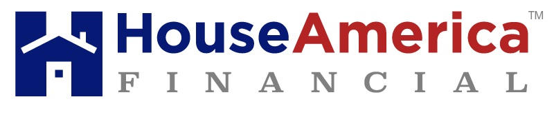House America Financial